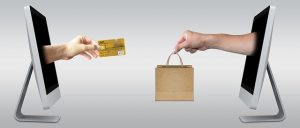 online payments singapore