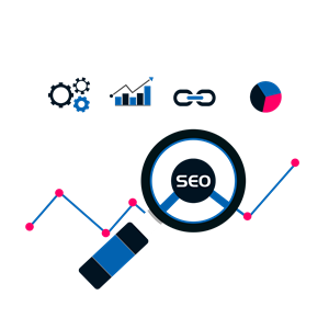 seo graphics