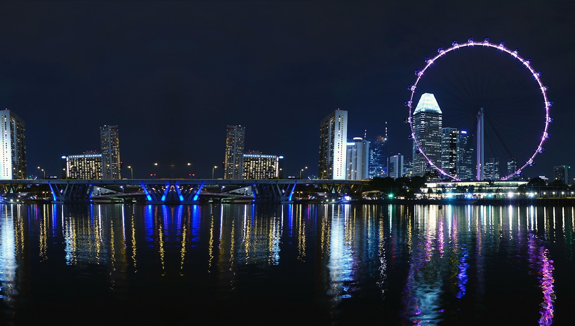 enterprise digital marketing singapore