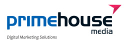 Primehouse media logo small
